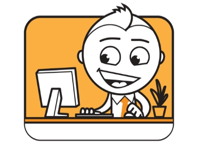 Am PC